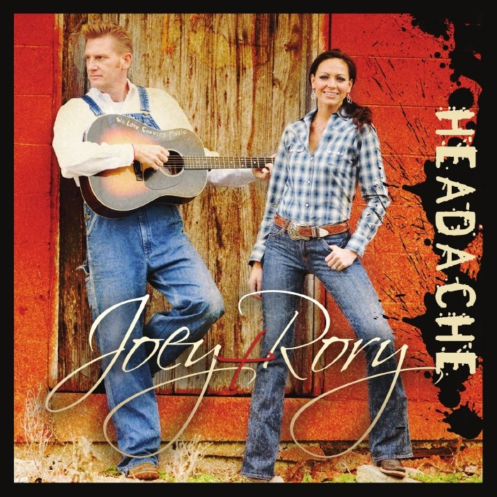 Joey & Rory | True Country Magazine